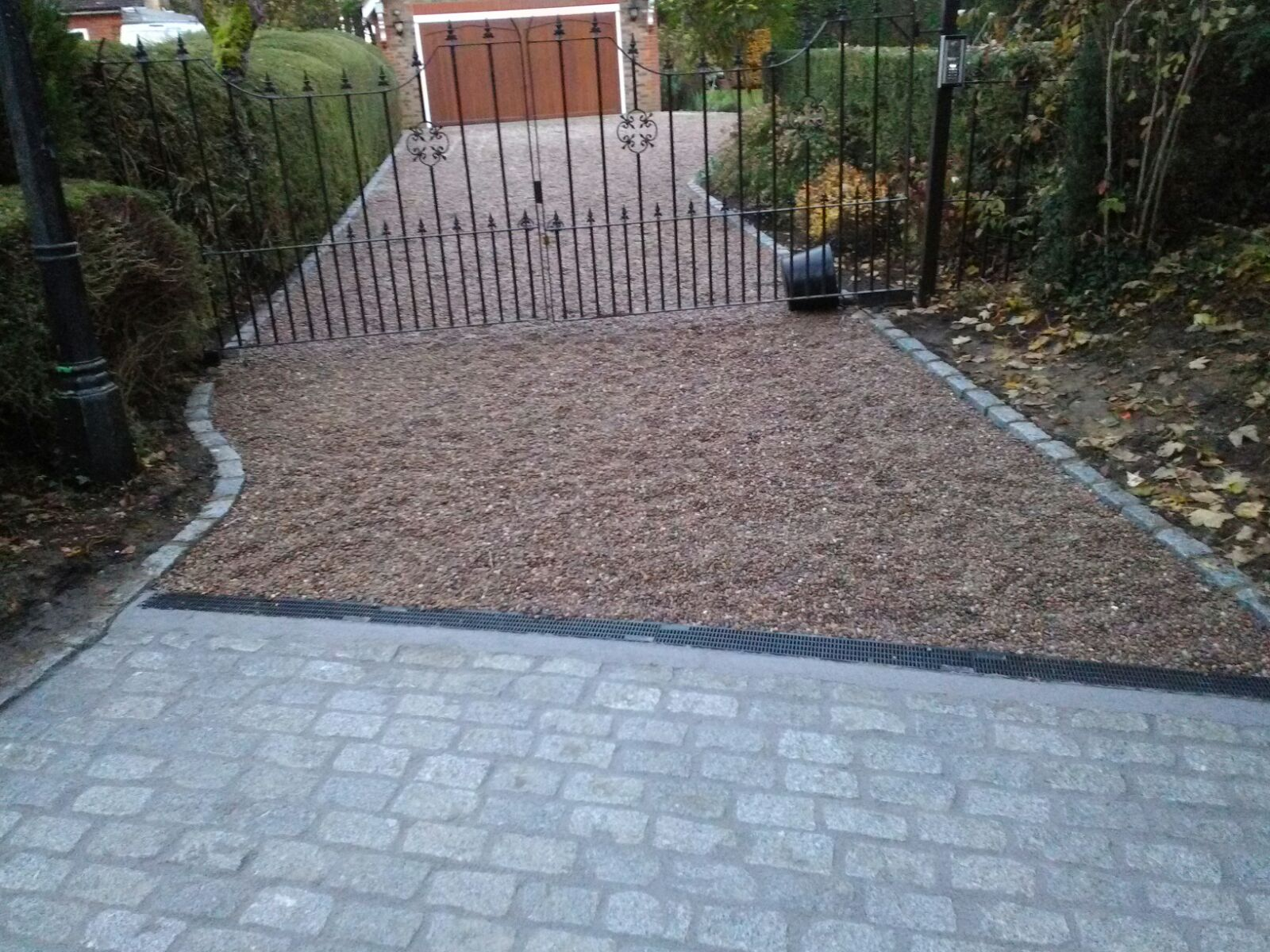 """gravel <strong>driveways<\/strong> kent"""" style=""""max-width:450px;float:left;padding:10px 10px 10px 0px;border:0px;"""">In relation to home remodeling,  block paving sutton coldfield choose your gut sensing regarding the professional provided that anything else suits up. It's crucial that you adhere to your upkeep plan and be sure that any modifications that you just do make, stay in good condition over time. Regular servicing is the best way to maintain your landscape design searching wonderful. Home improvements also, help you feel good which you have accomplished your greatest to make a wonderful house for your family.</p> </p> <p> 1 gallon of fresh paint will handle about 350 sq ft. Secure it with a little bit of tape to produce a far better close. If your kitchen sink is dripping through the spout, the faucets key ink cartridge should get replaced. For those who have a broken glass windowpane, you can test this short-term strategy to prevent pests from getting into. Introducing heat retaining material is a wonderful way to make the house chillier during the summer time, milder in the winter, plus more audio proof.</p> <div class="""
