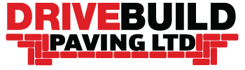 DriveBuild Paving LTD