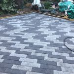 Bridgnorth Paving Company