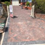 Block Paving Shropshire